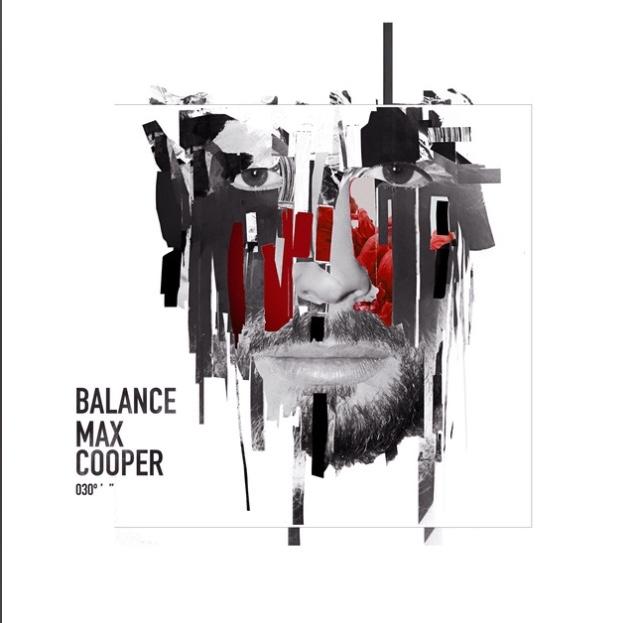 Max Cooper Balance 30 Mix