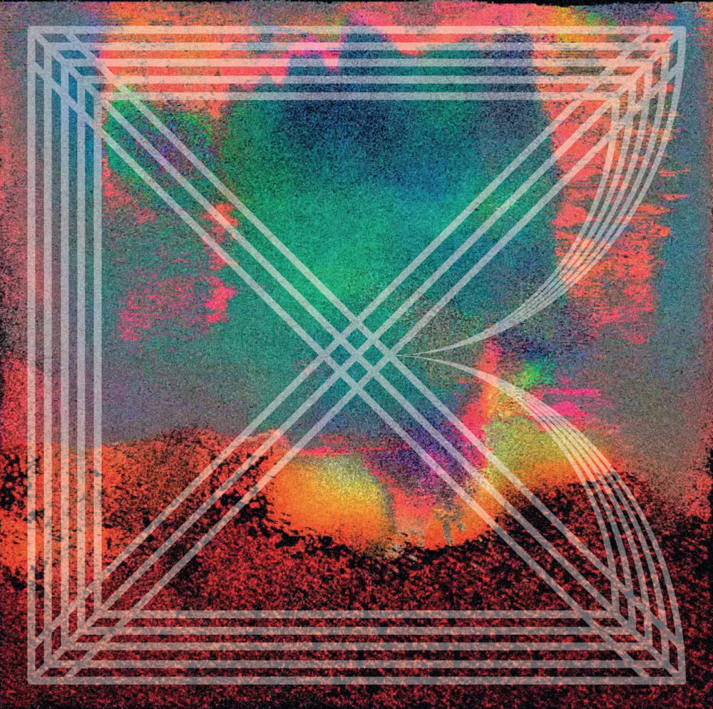 Bxentric-Ep-Cover-e1436715842617.png