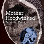 motherhoodwinked cover