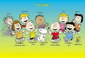 peanuts-gang-dancing