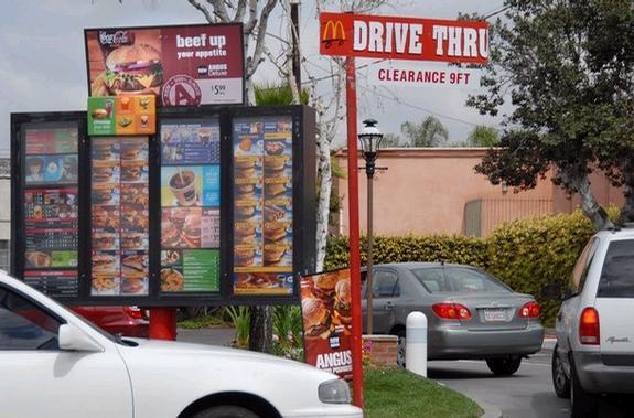 mcdonalds-drive-thru3