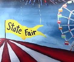 state-fair-sign.jpg