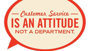 customer service sign.jpg