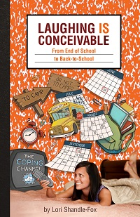 Laughter is conceivable final Back to School cover .jpg
