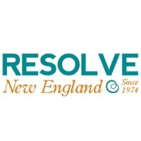 resolve new england perfect logo.jpg