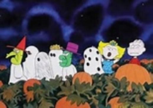 charlie brown halloween image.jpg