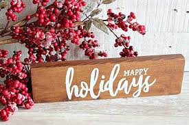 happy holidays sign.jpg