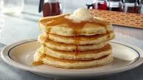 pancakes.jpg