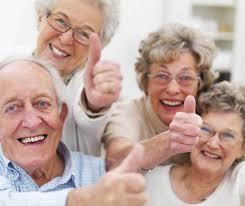 elderly people.jpg