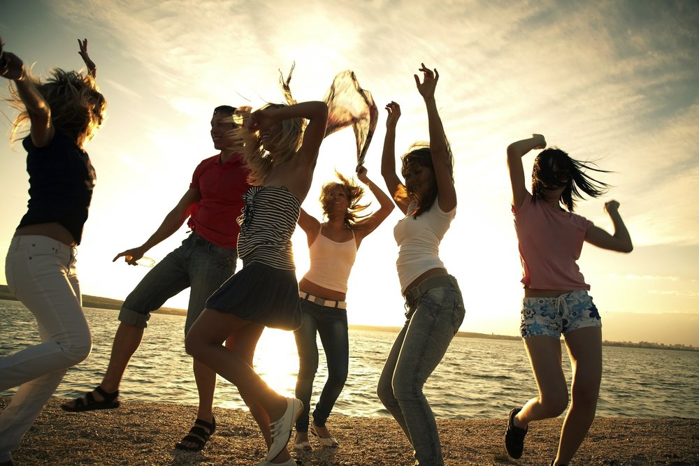 people partying on the beach.jpg