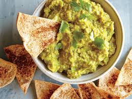 chip and dip guacamole.jpg