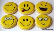 smiley face cookies- six.jpg
