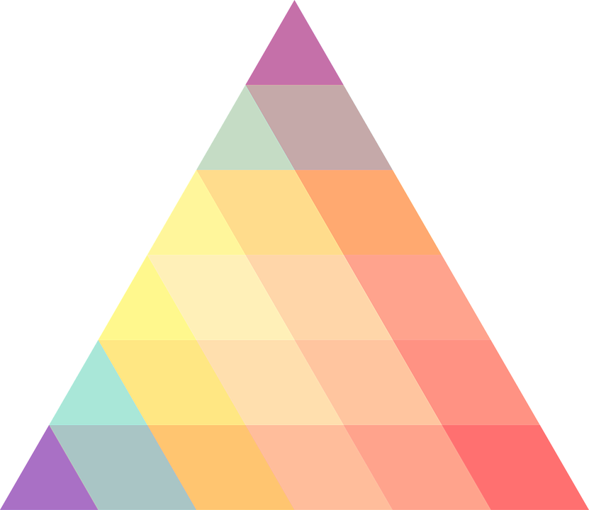 triangle-1995195_960_720.png