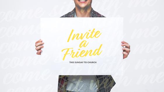 Invite-a-friend_LowRes-WebSlide.jpg