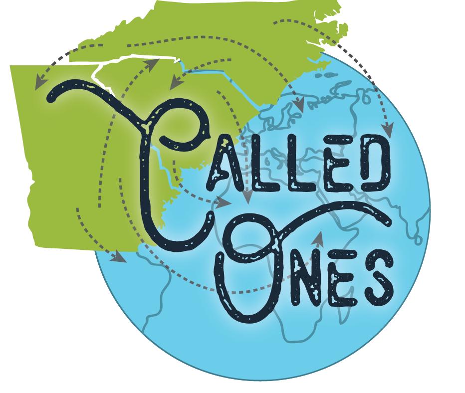 called ones logo 2.jpg