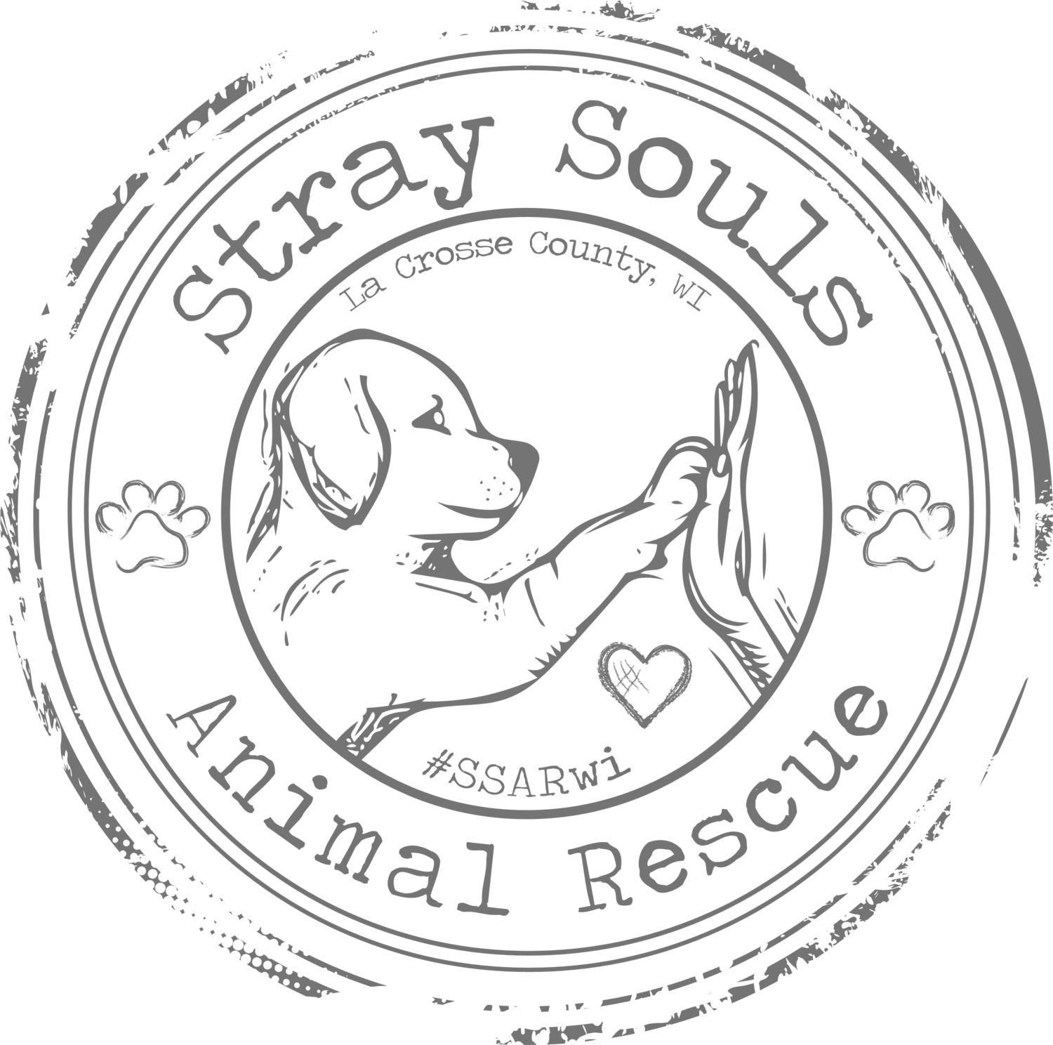 Stray Souls Animal Rescue