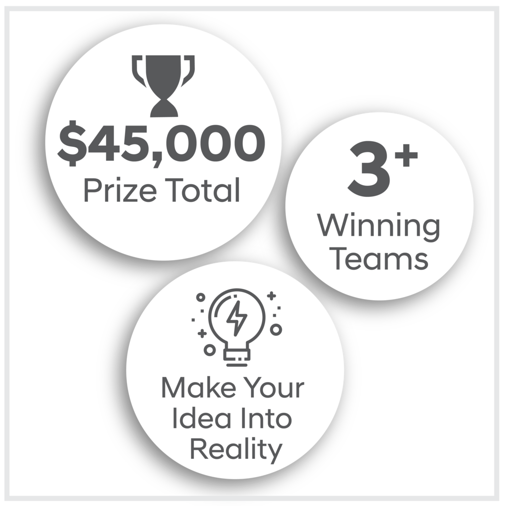 HyundaiPrizeInfo-01.png
