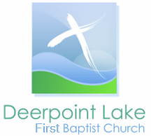 First Baptist Church of Deerpoint Lake