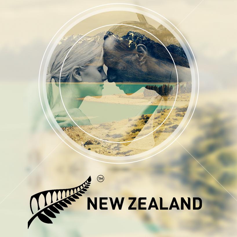 Case Apresentação - New Zealand