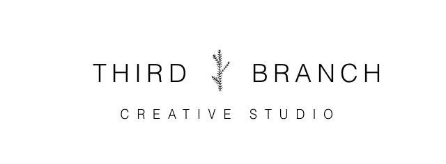 THIRD BRANCH CREATIVE STUDIO