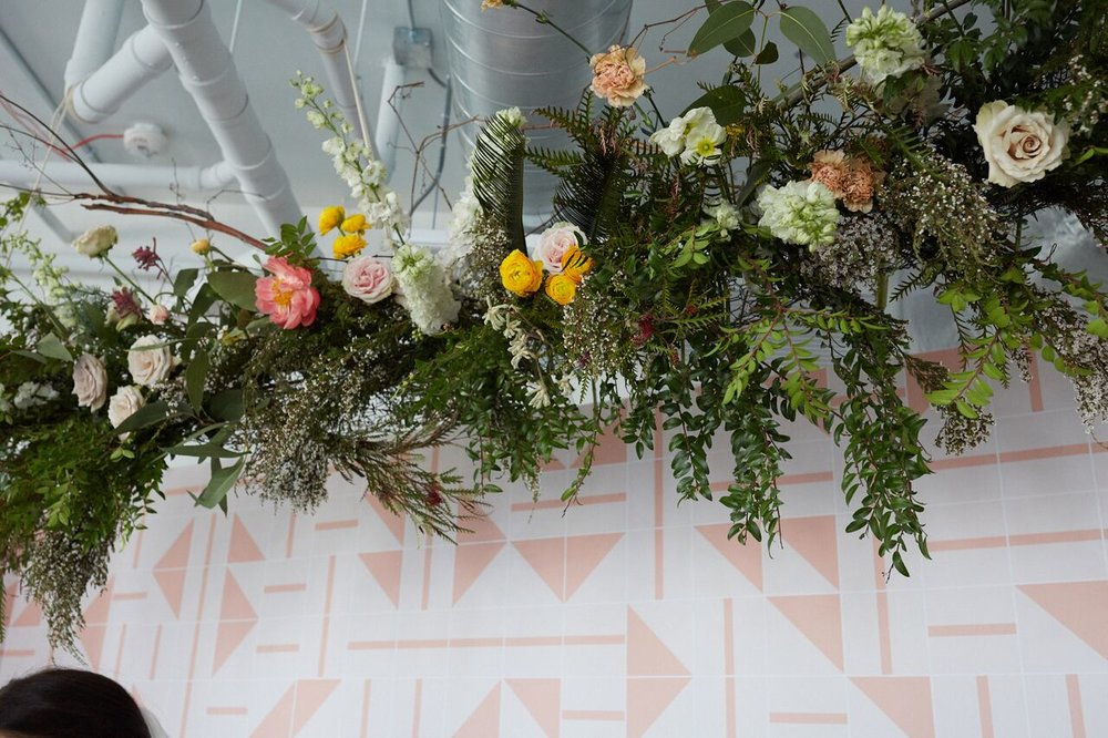 fmarin-180505-leadleyxreese-wedding-0943_preview.jpg