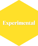 genres_Experimental.png