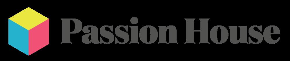 passion.com