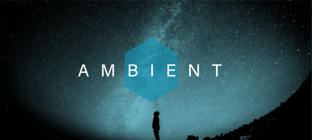 ambient-01.png