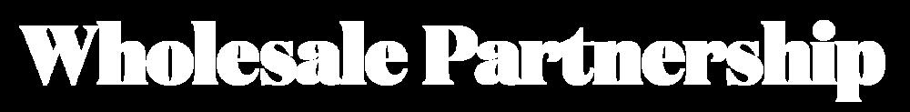 wholesale partnership-01.png