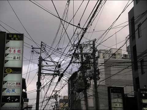 wire tangle.jpg
