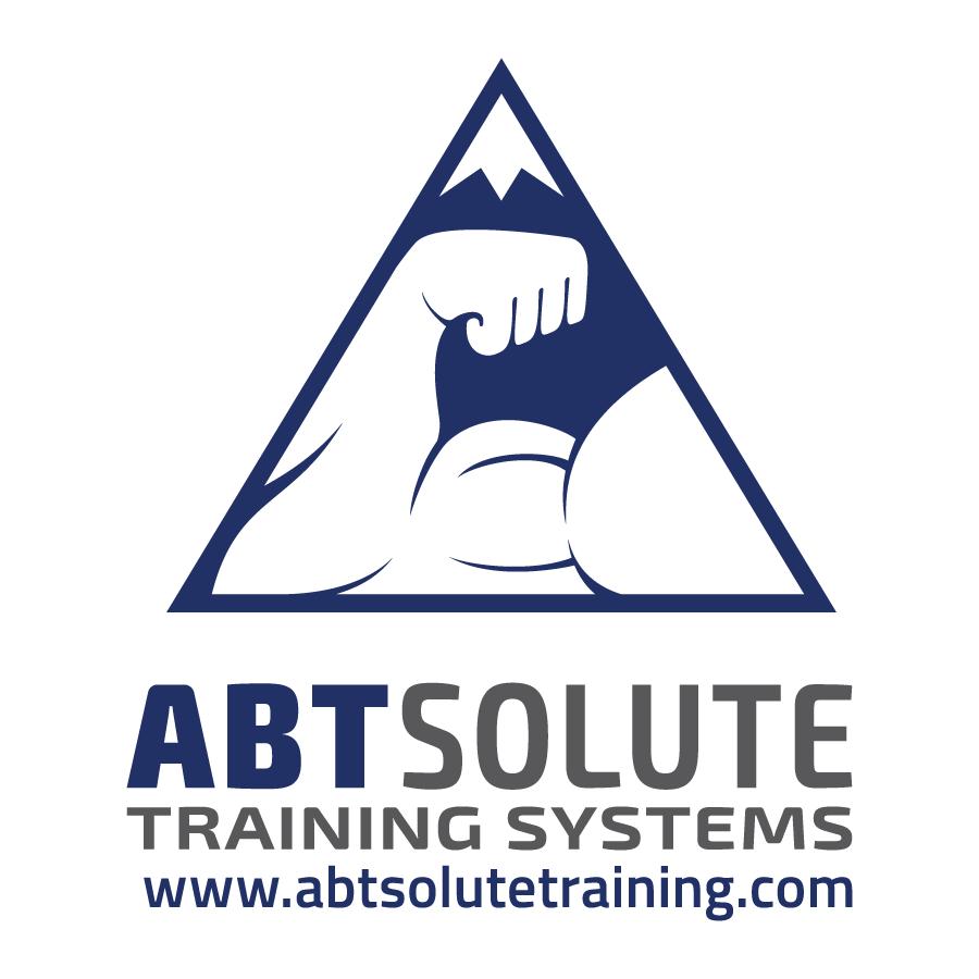 ABTsolute-logo-vertical-final-website.png