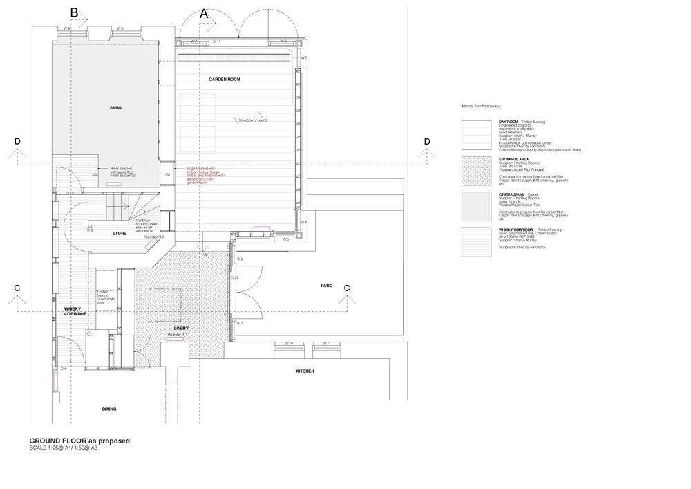 GF Proposed KHouse_phase2.jpg