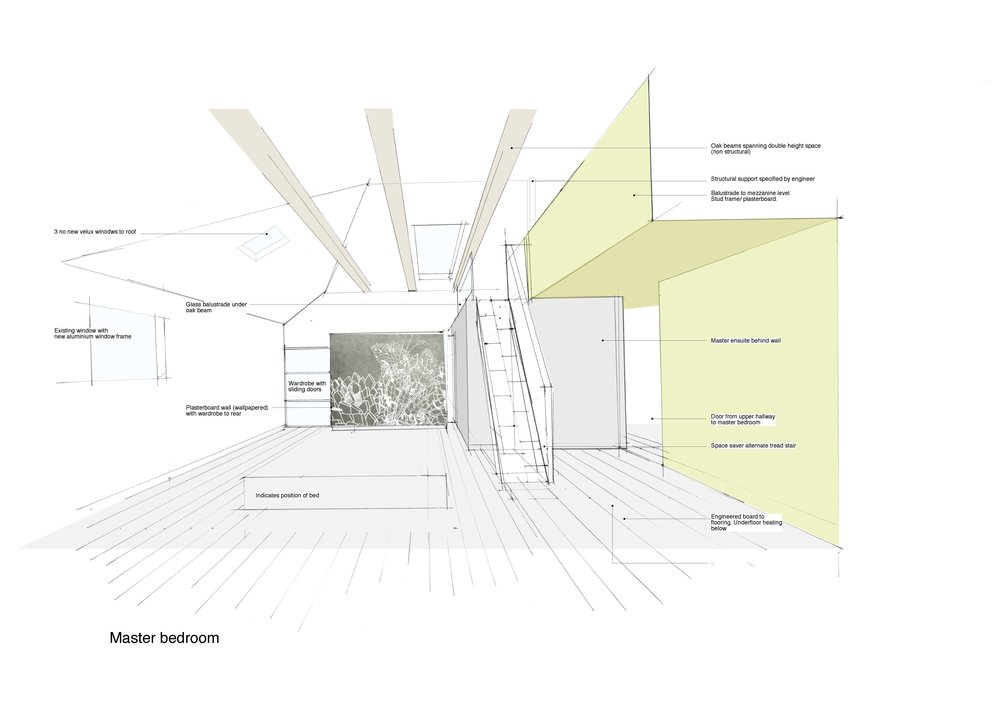mezzanine sketches_Page_1.jpg