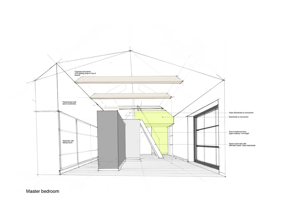 mezzanine sketches_Page_2.jpg
