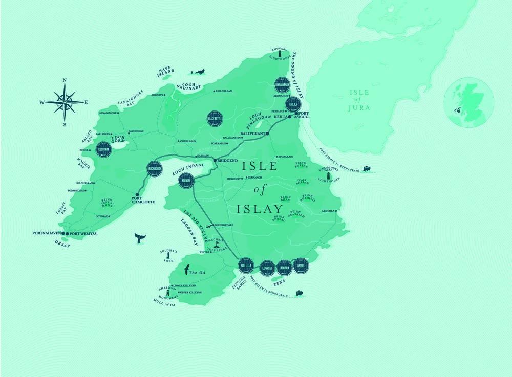 Redlands_Islay map_AW V3.jpg