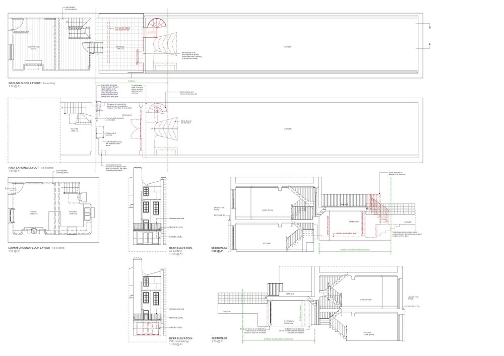 01 supertonic_F House.jpg