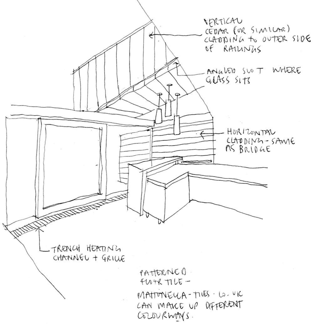 A House_sketch2.jpg