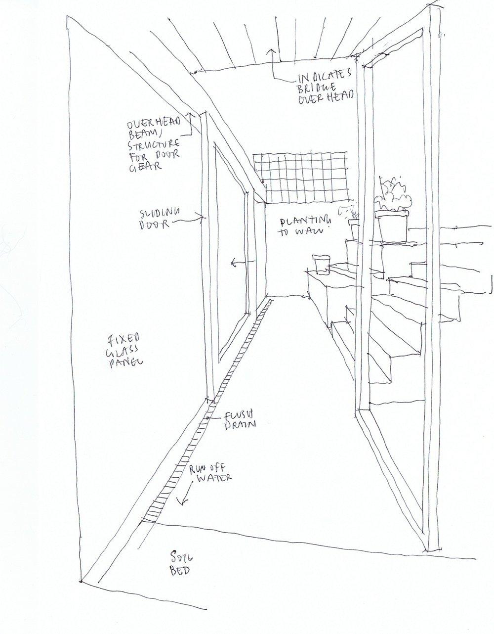 A House_sketch4.jpeg