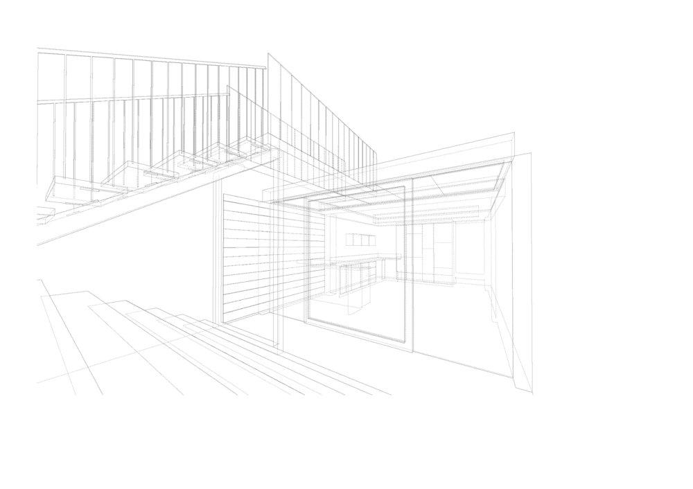 F house view 2.jpg