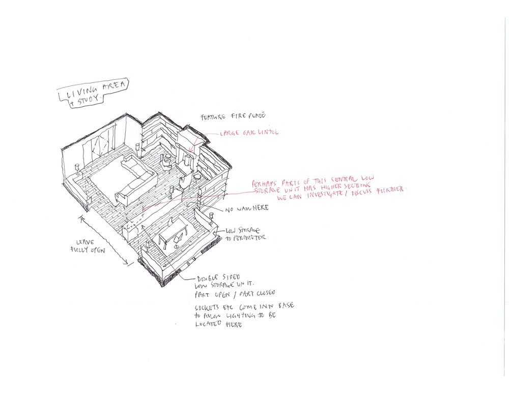 West Priestgill sketches_Page_2.jpg