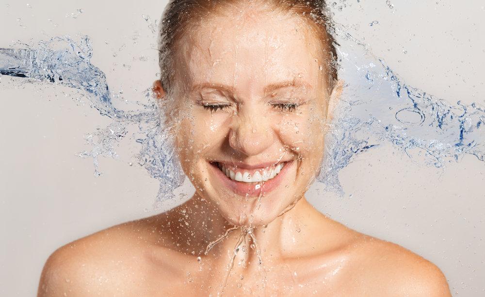 Skin Revitilization -