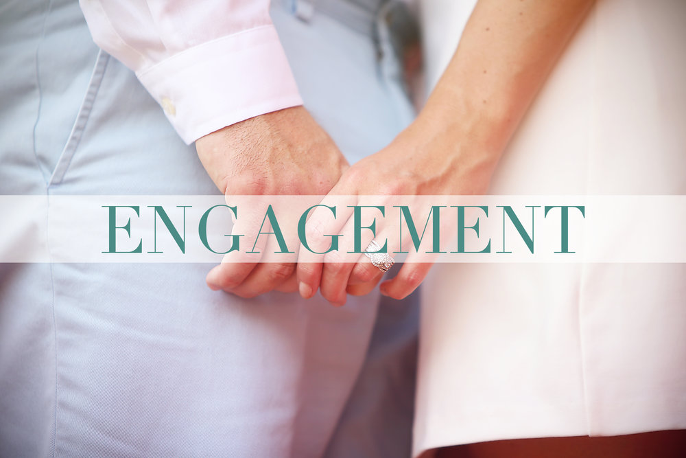 ENGAGEMENTBUTTON.jpg