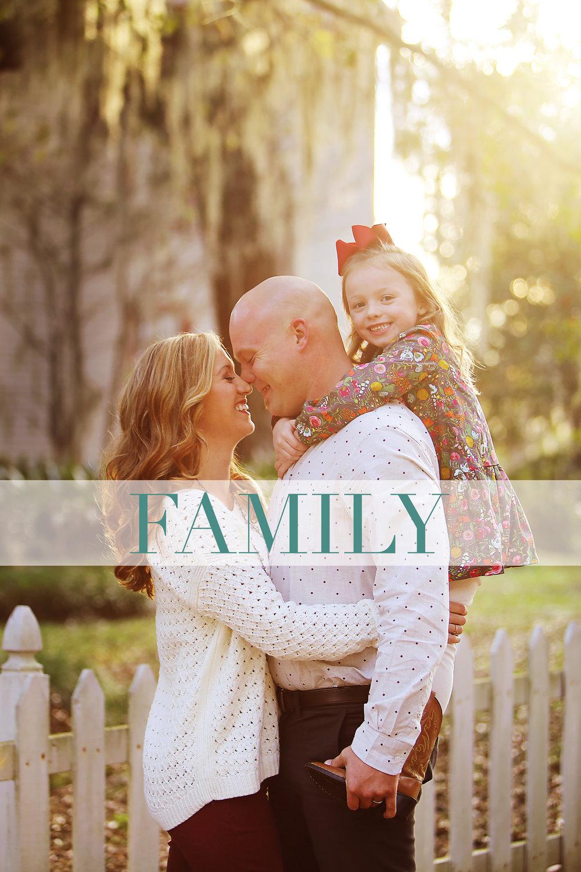 FAMILYBUTTON.jpg