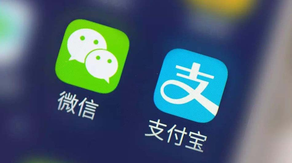 Editorial: Where the Chinese go, Alipay and WeChat Pay go