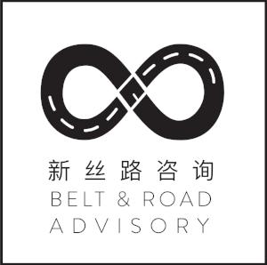 Logo BRA.jpg