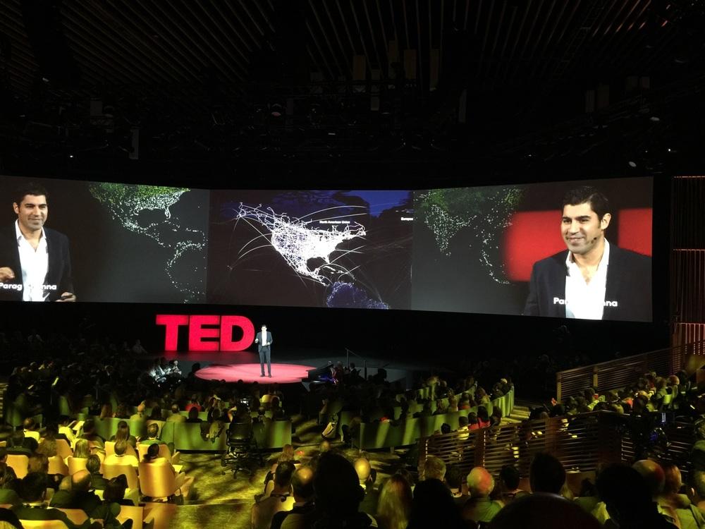 Parag+at+TED+2016.jpeg