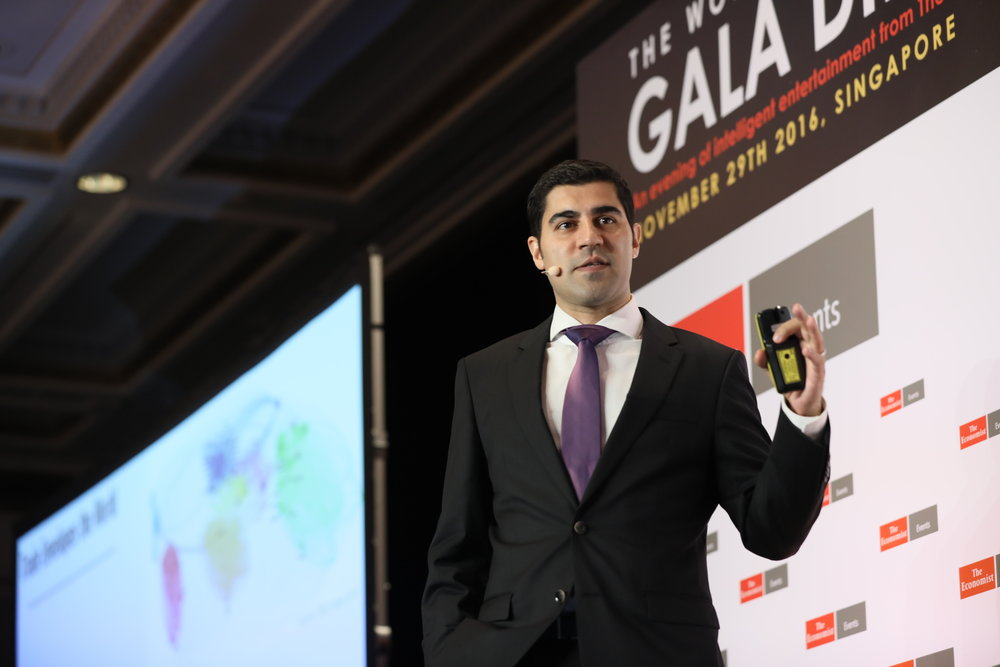 Economist+gala+-+Nov+2016+-+presenting.jpg