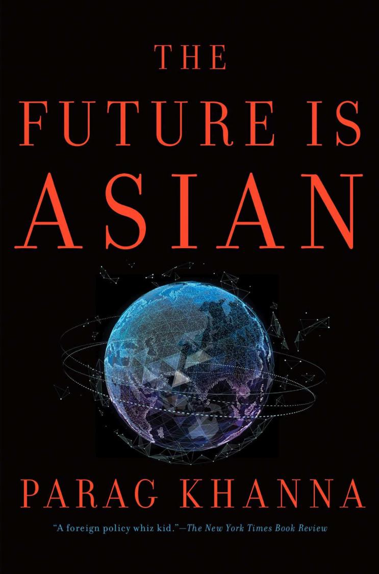 FutureIsAsianBookCover.png
