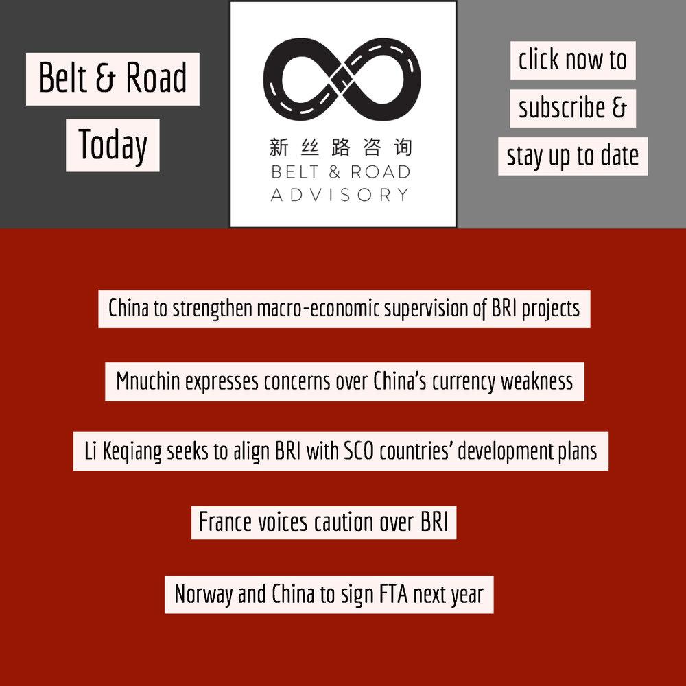 B&R Today-2.jpg