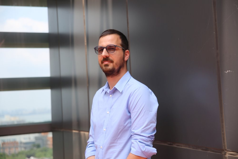 Dragan Pavlicevic China Studies Profile Photo.jpg
